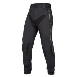 Endura Mt500 Vodotěsné nohavice