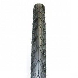 Kenda plášť Khan 20x175 K-935