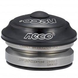 NECO integrované 1