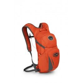 Osprey Viper 9 Blaze Orange
