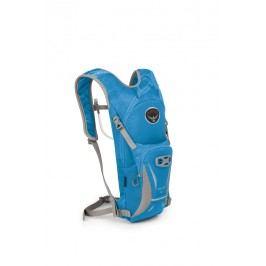 Osprey Viper 3 azure blue