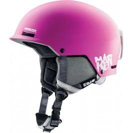 Marker Kojo pink 51-56 cm
