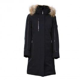 !!! Dámský zimní kabát DESCENTE QUEBEC