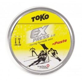 Toko Express Racing Paste 50gr 50 g 2015-2016