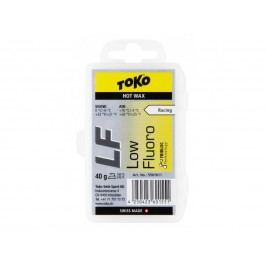 Toko LF Hot Wax Yellow 40 g 2015-2016