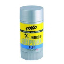 Toko Nordic Grip Wax 25g Blue 25 g 2015-2016