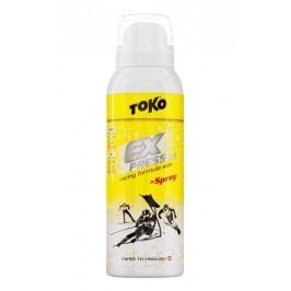 Toko Express Racing Spray 125ml 100 ml 2015-2016