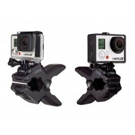 GoPro Jaws Flex Clamp Mount - ACMPM-001