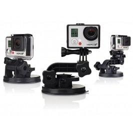 GoPro přísavný držák - verze 2013/14 AUCMT-302