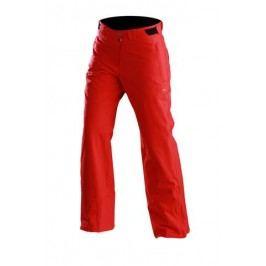 Descente dámské kalhoty AMBER