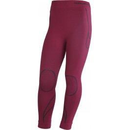 Brubeck Dívčí kalhoty Thermo Berry