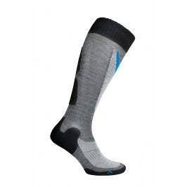 Brubeck Pánské ponožky Snow Force Light