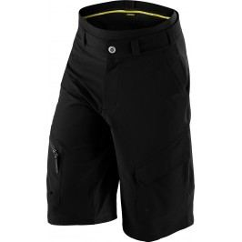 Mavic kraťasy Crossmax short set Mtb vel. L