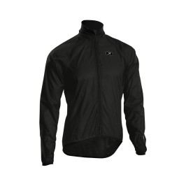 Sugoi 16 Bunda RS Jacket  Black S
