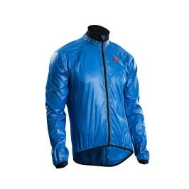 Sugoi 16 Bunda RS Jacket L