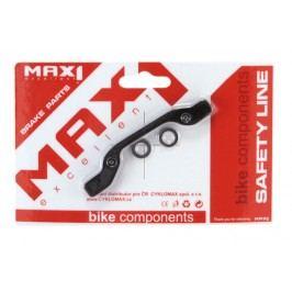 Max1 adaptér kotoučové brzdy PM-IS-F160
