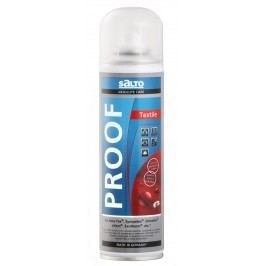 Salto Textile Proof 250 ml