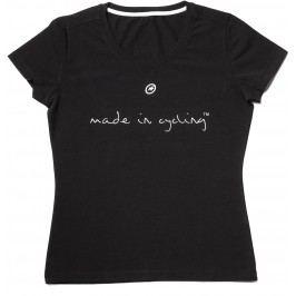 Assos T-shirt