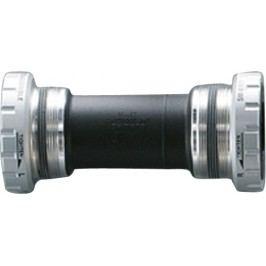 Shimano středové složení Deore misky SM-Bb52 68/73 mm Bsa bal