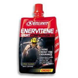 Enervit Enervitene sport competion citrus+kofein 60ml