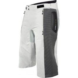 Poc šortky Resistance Strong Shorts Amine Grey 38