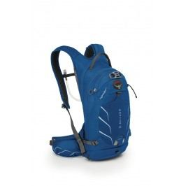 Osprey Raptor 10l persian blue