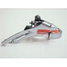 Shimano přesmykač Alivio 349mm/spodní tah