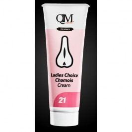 QM  Krém QM Ladies Chamois
