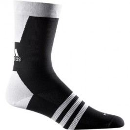 Adidas Infinity sock 13 lgh solid grey/grey 37-39