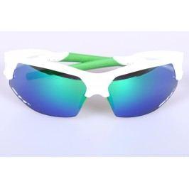 SH+ RG-4720 white/green