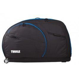 Thule Kufr Round Trip Traveler Uni