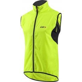 Louis Garneau vesta Nova Vest neon yellow / M