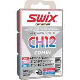 Swix vosk skluz.uhlov.CH 60g combi