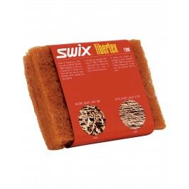 Swix fibertex jemný oranžový 3ks 110x150mm