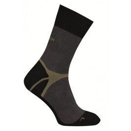 Brubeck dámské ponožky trekking Light S