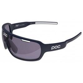 Poc sluneční brýle DO Blade Navy Black/Hydrogen White Violet 28.40