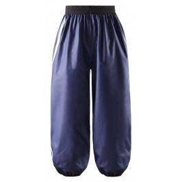 Reima Dětské nepromokavé kalhoty Reima Oja Navy