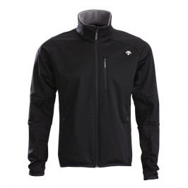 Descente softshell bunda Drift 50