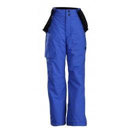 Descente dětské kalhoty Carve 130