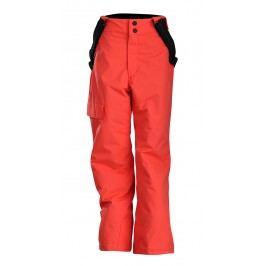 Descente dětské kalhoty Carve 140
