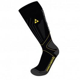 Fischer Ponožky  Vacuum Race 39