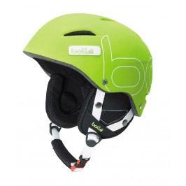 Bollé B-Style Soft Green 58-61 cm