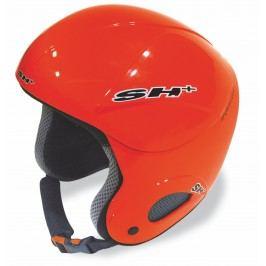 SH Plus Ex1 Evo 4 Colore: Orange Fluo 52