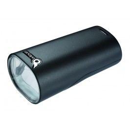 Owleye světlo přední  Highlux 30 dobíjecí černé