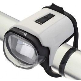 Owleye světlo přední Highlux 18 dobíjecí bílé