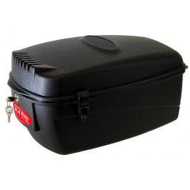box na nosič M-Wave 17 litrů