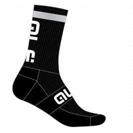 Alé Ponožky Reflex Socks 10 Velikost S