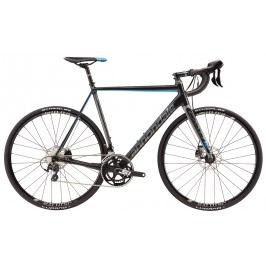 Cannondale Caad 12 105 Disc 54