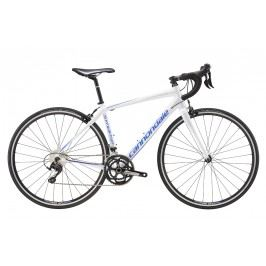 Cannondale Synapse Womens 105 48