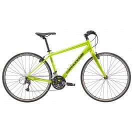 Cannondale Quick 4 XL